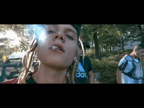 Michele Sbam - Vaje - ft. Gesualdo (Prod. Michele Sbam)