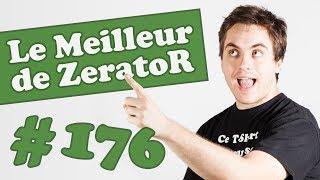 Best of ZeratoR #176