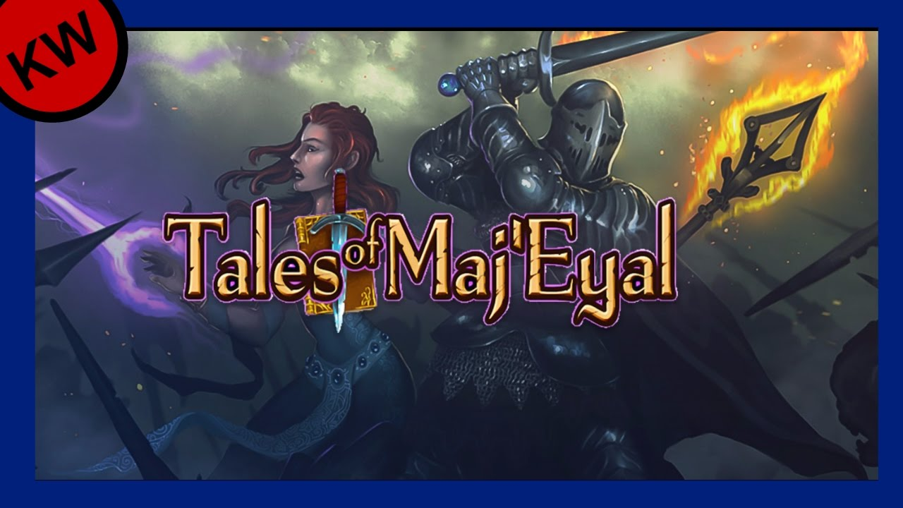 Let's Play Tales of Maj'Eyal [Roguelike Roulette] - PC ...