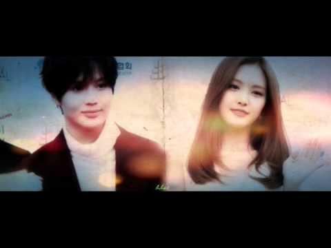shinee taemin and apink naeun dating