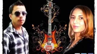 Suerte - Jason Mraz & Ximena Sariñana (Cover)