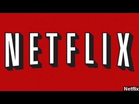 Netflix Adding First Spanish-Language Original Series