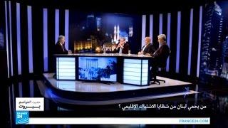 سوريا: المراهنات العسكرية بين الافتراض والواقع