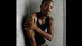 Ray J - Anytime (w/ lyrics)