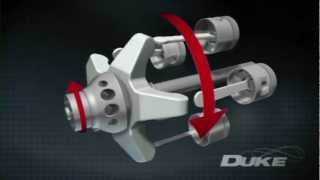Duke Engines thumbnail