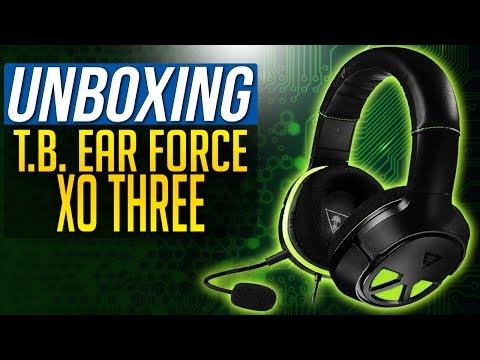 turtle-beach-xo-three-unboxing-gaming-headset-xbox-one-turtle-beach-ear-force-xo-three
