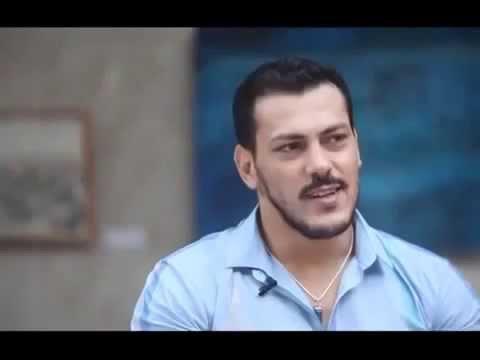 видео: Азербайджанец Забит Самедов в программе Неделя в Беларуси