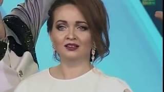 Рафина Ганиуллина - Бэхет язы (2017)