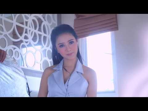 KAONA - Louknum MISS LAOS - Samsung Connected TV - BEHIND