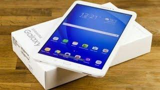 Samsung ने भारत में लॉन्च किया 4जी टैबलेट, कीमत मात्र 9500 रुपये