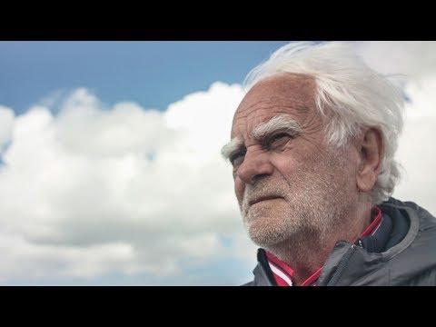 Volvo Penta Boating Dreams Episode 5 – Bernard Deguy