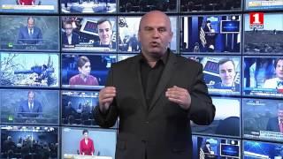 Информационная война 12 октября о терракте в Турции и интервью Путина