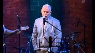 John Malkovich - Hallelujah (feat. Прожекторперисхилтон)