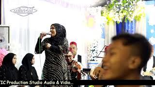 Ya matla Issum ( Ina abdullah ) ISTANBUL GAMBUS Live Sampang - 26 Juli 2021