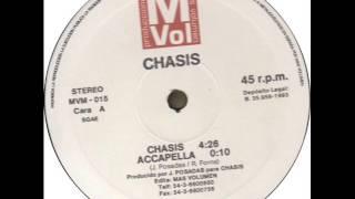 Chasis   B1   1 2 3 Sin Chasis
