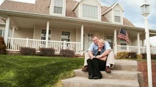 Officer Next Door Program - How to get HUD Home at 50% Off