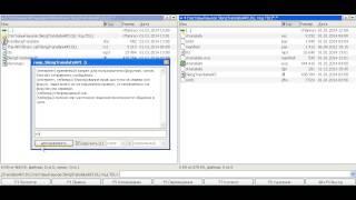 Описание API вызова библиотеки SlengTranslateAPI.DLL