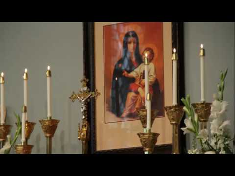 Missa Regina Coeli - Gloria