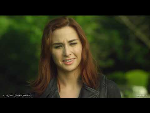 Download Warehouse 13 Season 5 Deleted and Extended Scenes 1