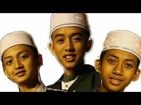 Kumpulan Foto 3A (Azmi Ahkam Aban)