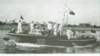 JNA  na moru (Jugoslavenska ratna mornarica, JRM)