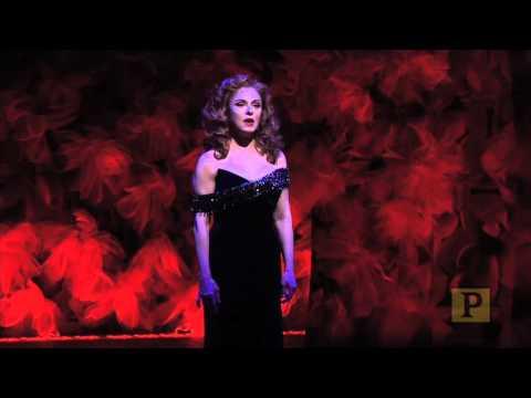 Highlights From Broadways Follies