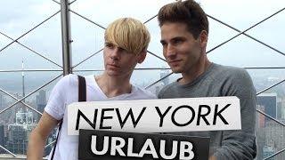 New York City Reise | NYC