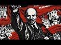 01 Reinventing Russia