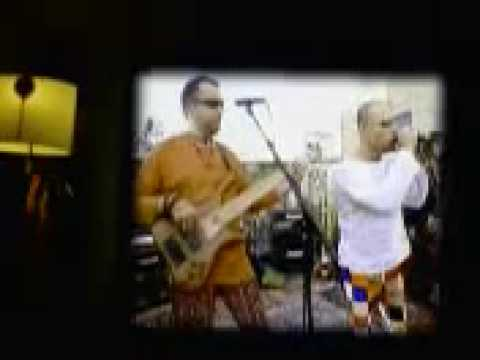 Junoon _ No More - Pakistani Band