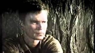 LE LOCUSTE (1999) Con Ashley Judd - Trailer cinematografico