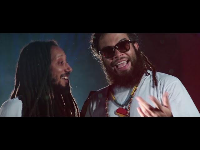 Dj Chiqui Dubs ft. Tarmac & Dj Pree - PÉGALO