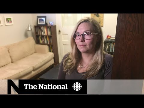 B.C. teacher loses job at Christian school after moving in with boyfriend | CBC Go Public