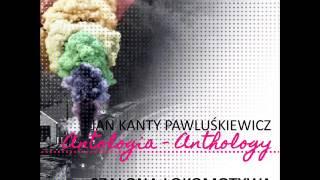 Ostatnia stacja rezygnacja / Maryla Rodowicz / Szalona lokomotywa