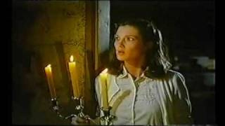 """Alfred Hitchcock Presents """"An unlocked window """"pt 3 / 3"""