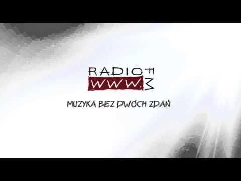 Jerzy Czarniecki: Tworzymy nowy styl - rock eklektyczny
