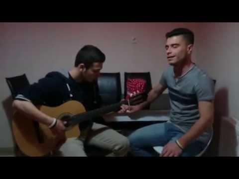 Mehmet Kaya & Fırat İren - Susma ( Gökhan Türkmen )