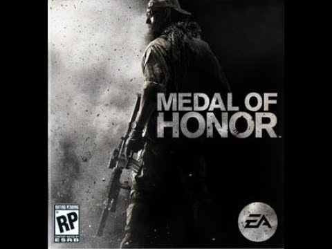 Xbox 360 Longplay [004] Medal Of Honor
