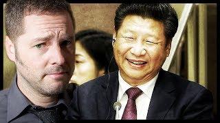 China Trade War - Layman's Guide...