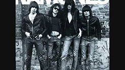 Ramones - Greatest Hits (Full album 2006)