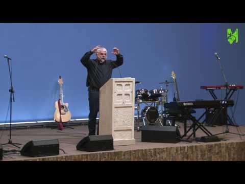 Vladimir Pustan | Trebuie sa plec | Ciresarii TV | 14-mai-2017