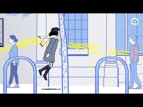 Florence Music Walkthrough | Florence Gameplay