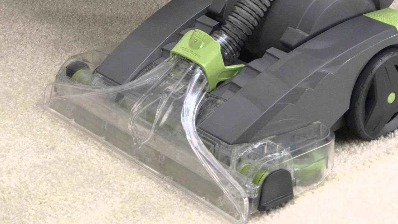 Vax Carpet Cleaner How To Use Carpet Vidalondon