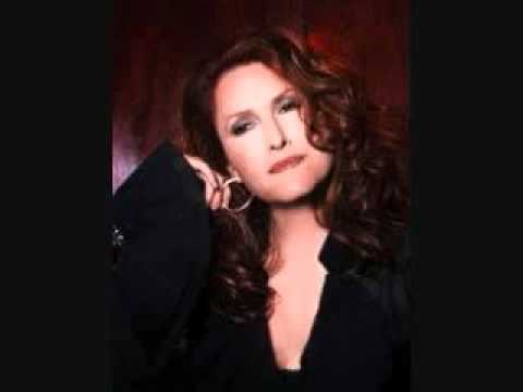 Melissa Manchester   You Should Hear How She Talks About You