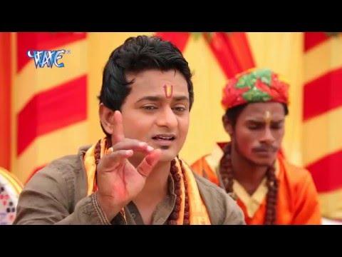 Karam Gati Tare Tare Na Re Bhai    Devendra Pathak   Bhojpuri Bhakti Song