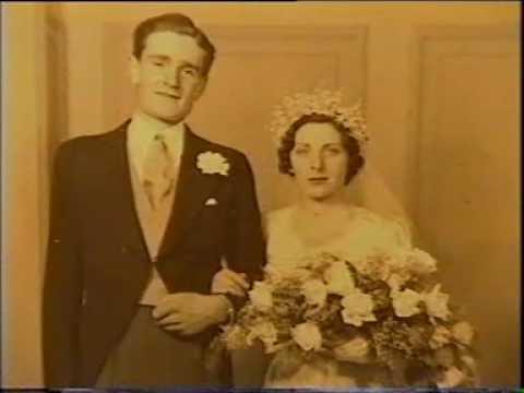 Desmond Llewellyn (Q) - Documentary