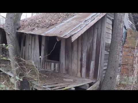 RUREX: Exploring Outside Alabama