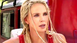 Velozes e Furiosos 8 - Trailer Internacional #2 HD [Charlize Theron, Vin Diesel]