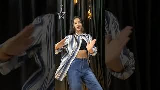 52 gaj ka daman (Hindi)   Renuka Panwar   Asees kaur   Riya Singh Thakur   #Shorts