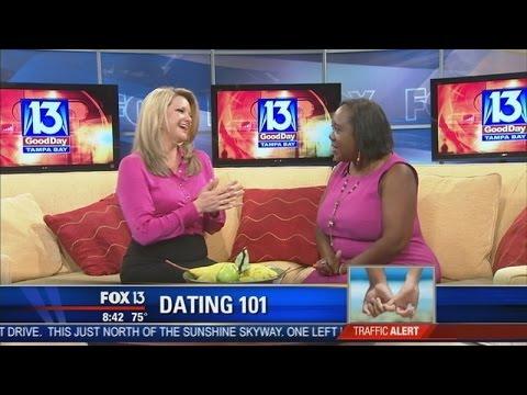 basic dating tips