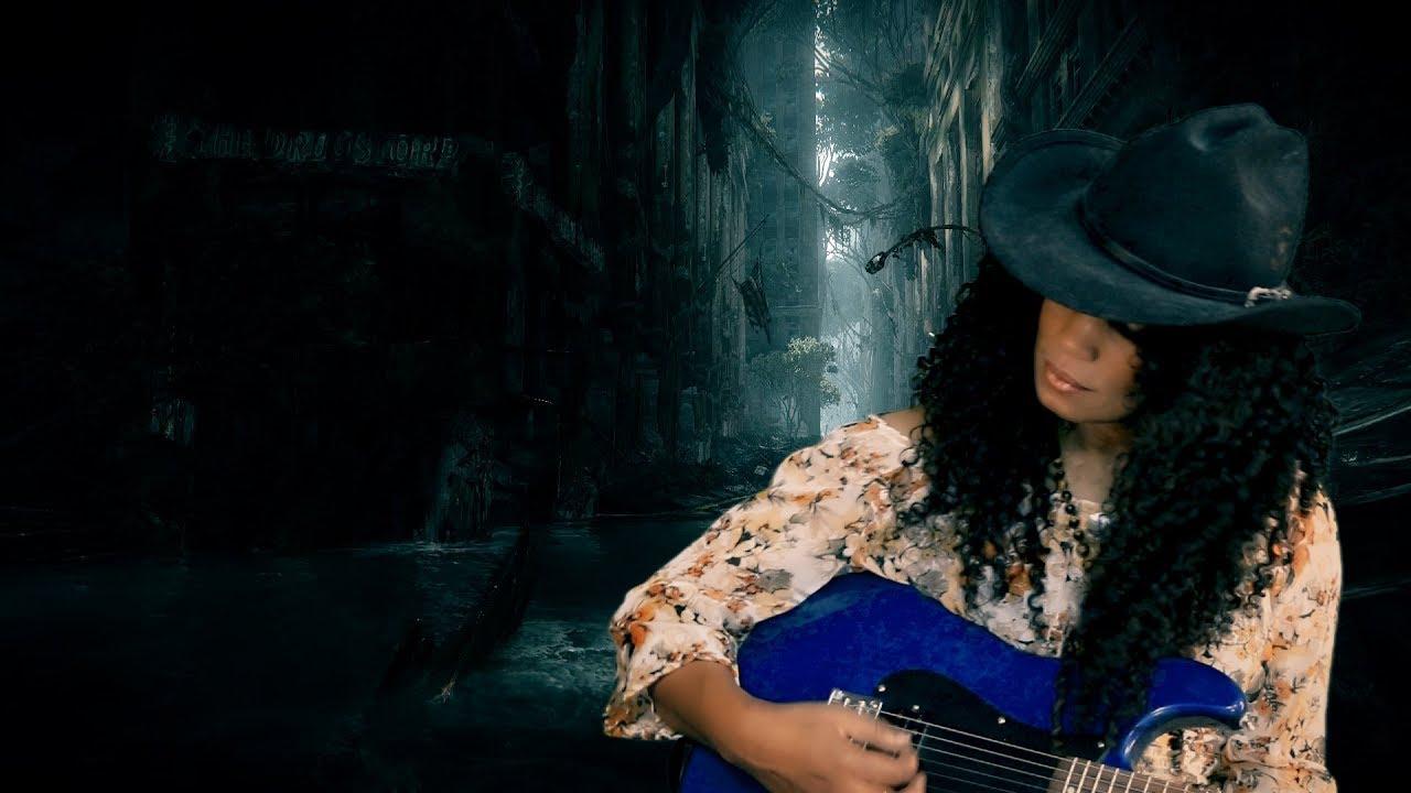 Zaina Juliette Clips (LIVE) ZTV - Extended